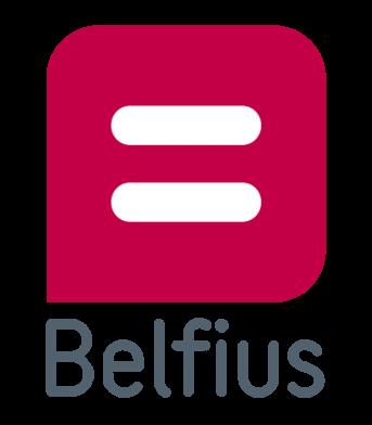 Belfius Chastre