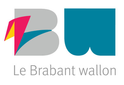 Brabant Wallon, la jeune province