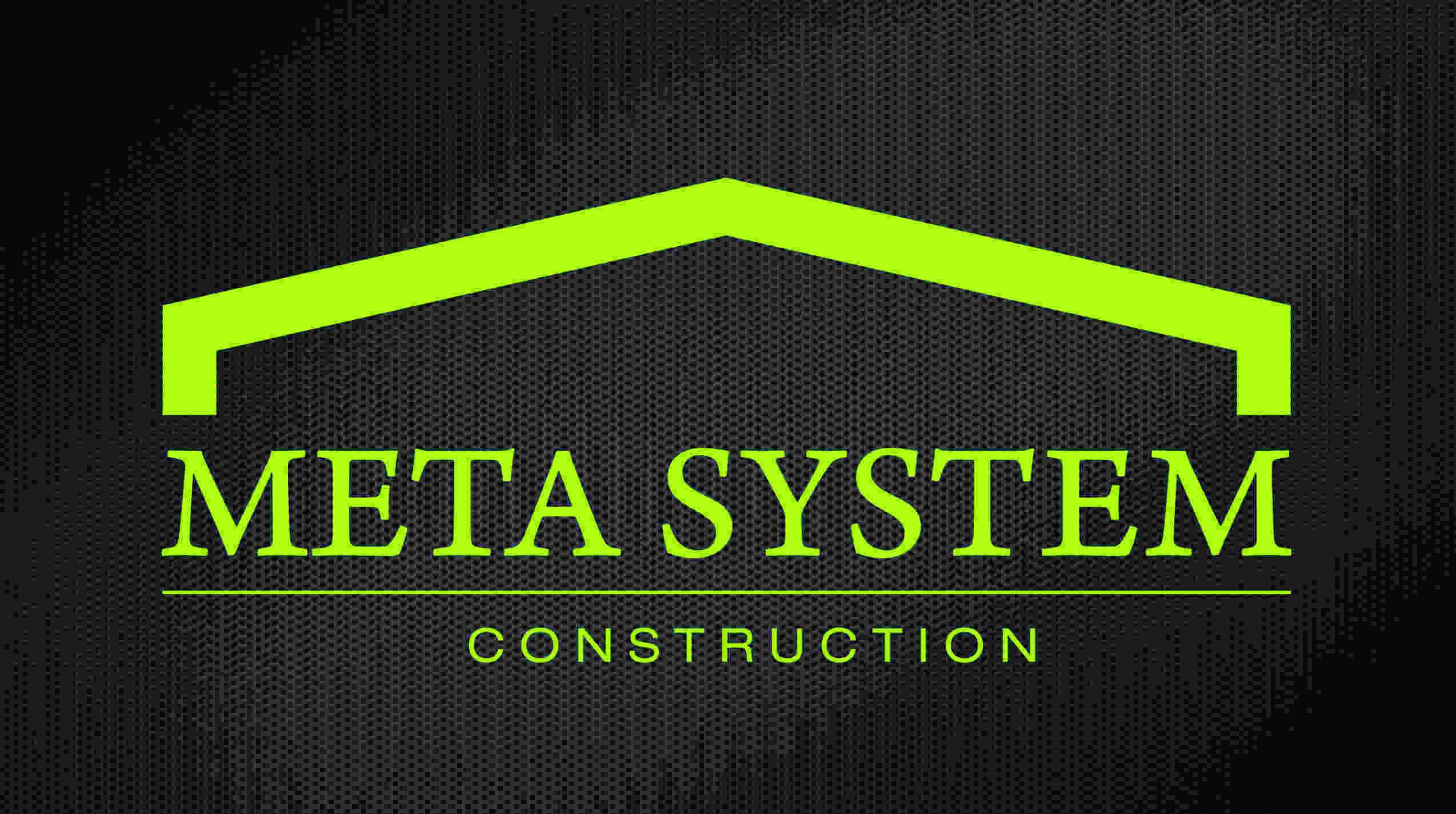 Meta-System