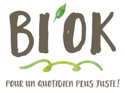 BI'OK