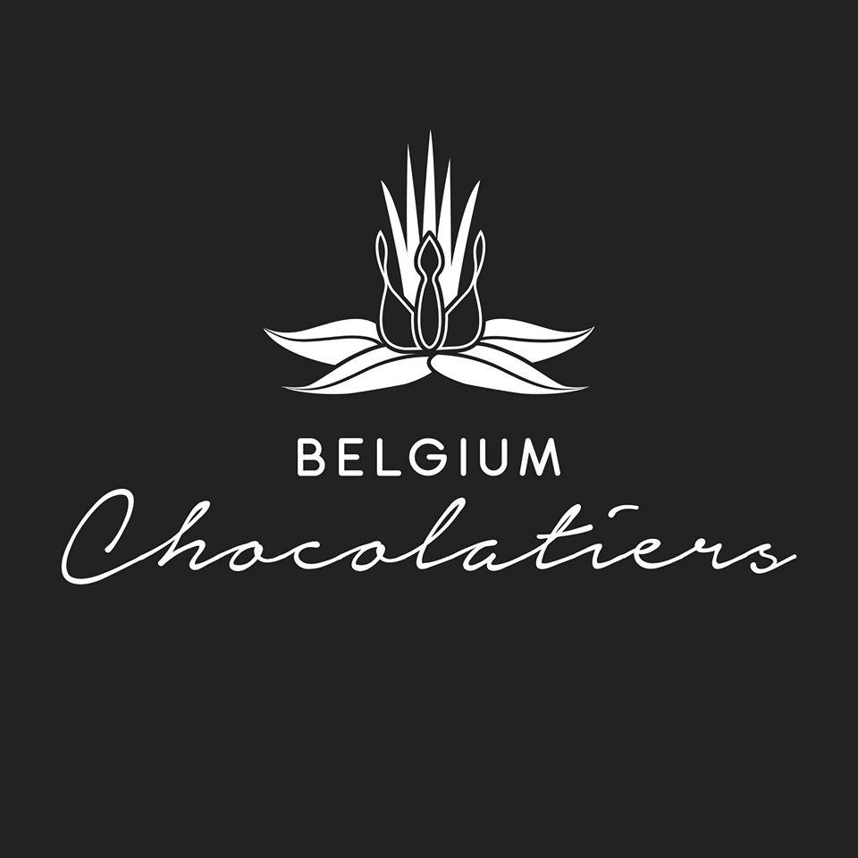 Belgium Chocolatiers