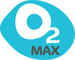 O2 MAX running & outdoor